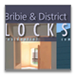 Bribie Locksmith website